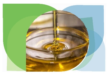Private Labeled Natural CBD Products