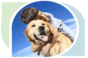 Private Label Pet Product Manufacturers